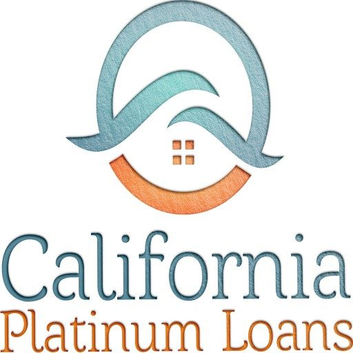 California Platinum Loans